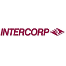 Intercorp USA