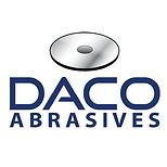 Sqr Vendor Logos_Daco Abrasives Logo SQR