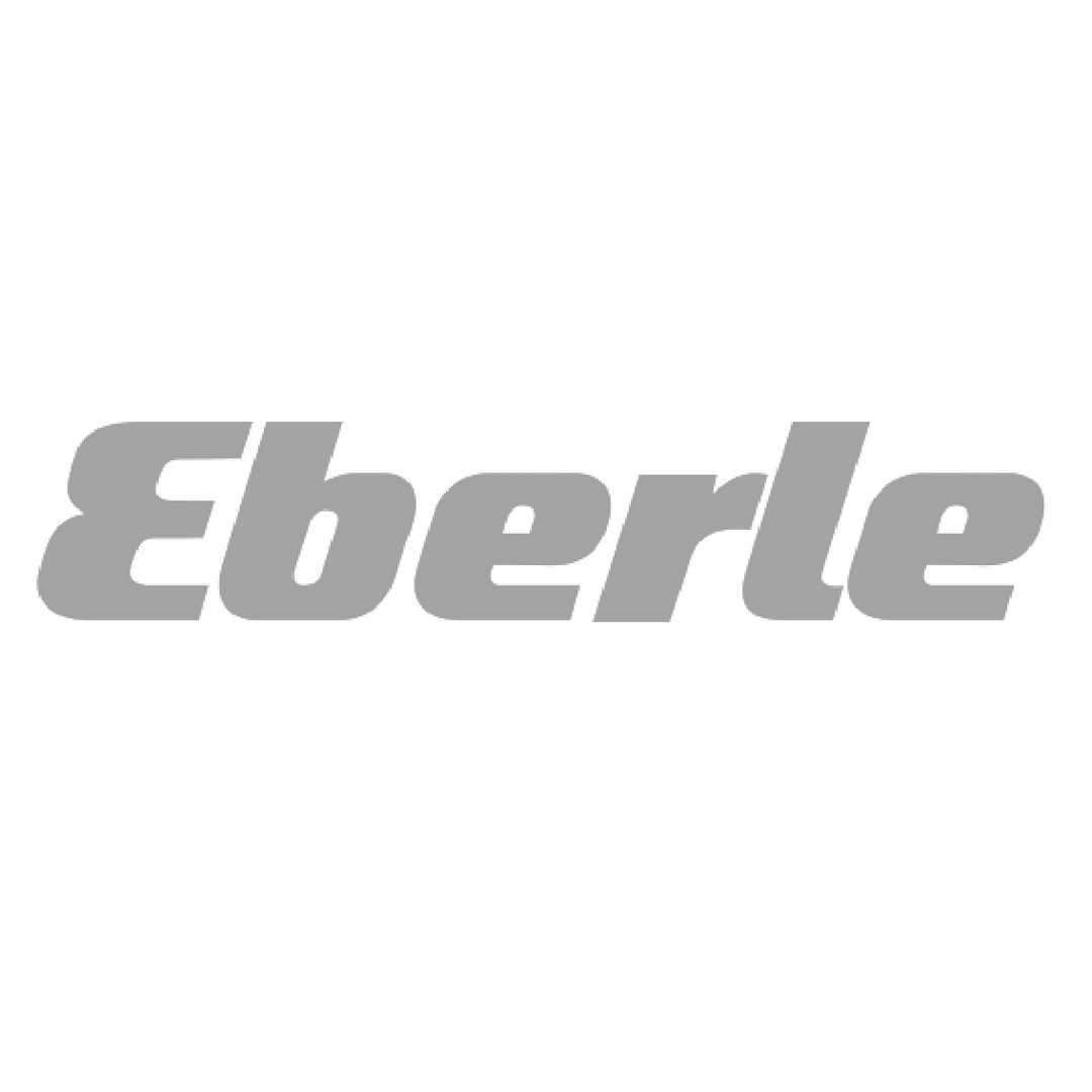 Sqr Vendor Logos_Eberle Band Saw Logo SQ