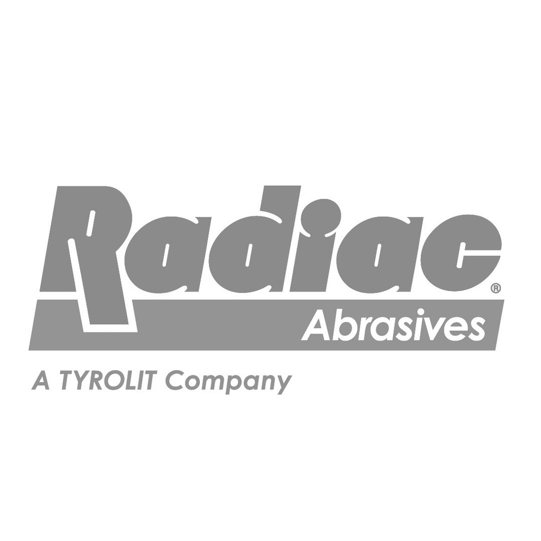 Sqr Vendor Logos_Raciac Abrasives Logo S
