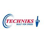 Sqr Vendor Logos_Techniks Logo SQR.png
