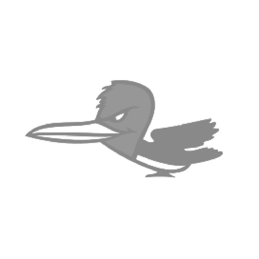 Sqr Vendor Logos_ITW Red Head Logo SQR.p