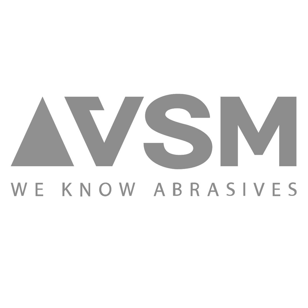 Sqr Vendor Logos_VSM Logo SQR copy.png