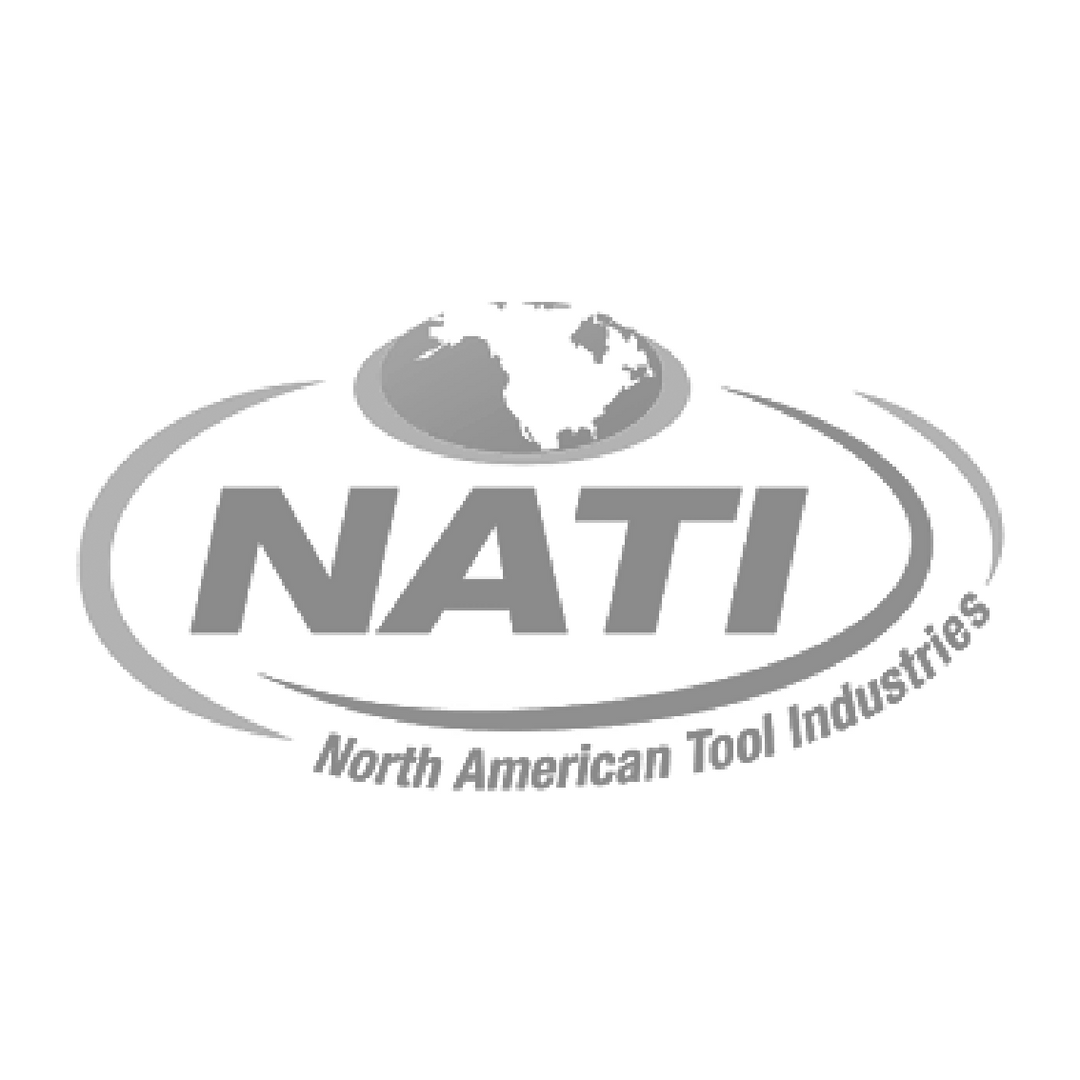 Sqr Vendor Logos_North American Tool Ind