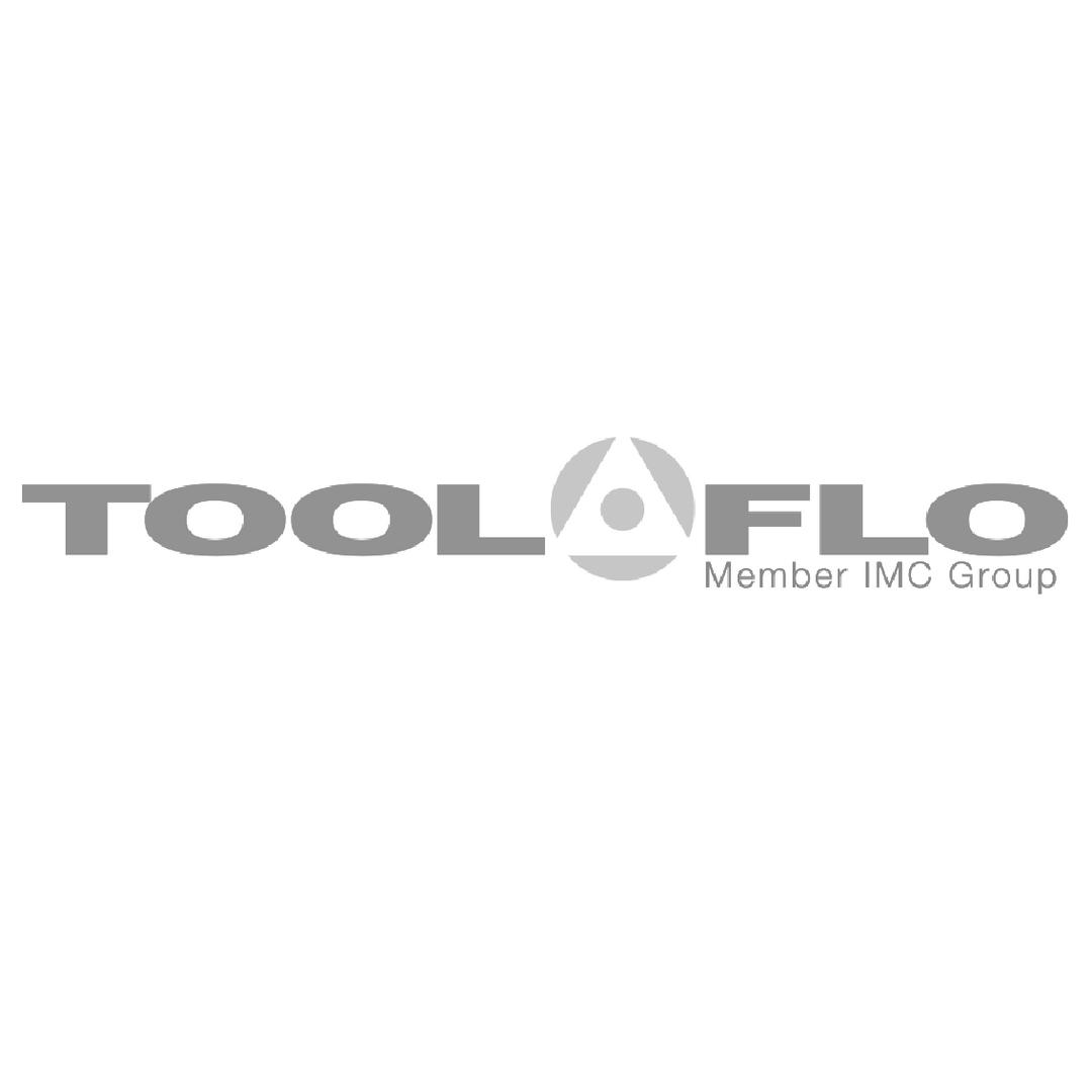 Sqr Vendor Logos_Tool Flo Logo SQR copy.