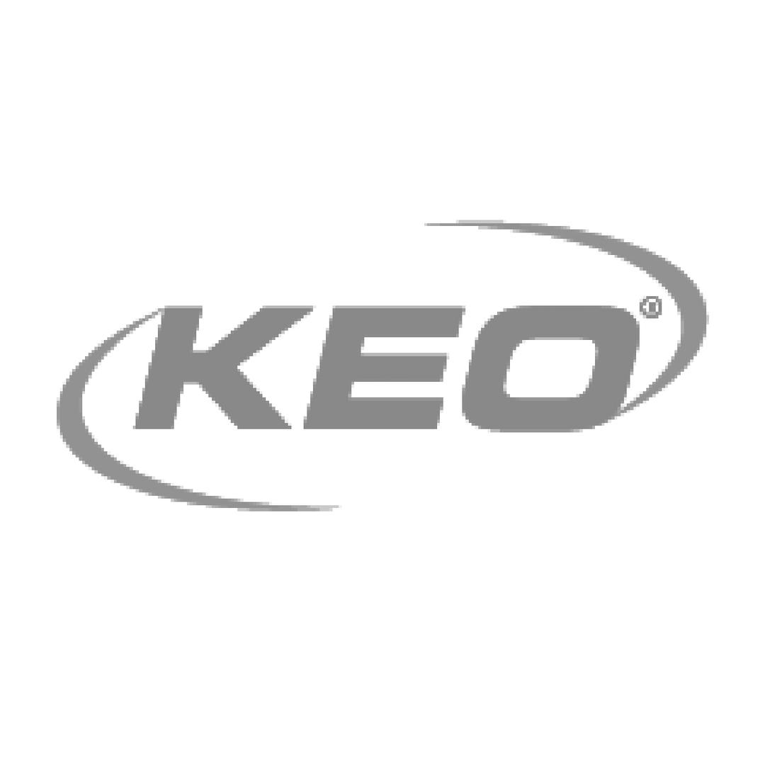 Sqr Vendor Logos_Keo Logo SQR.png