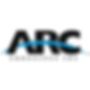 ARC Abrasives Incorporated
