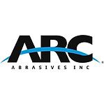 Sqr Vendor Logos_ARC Logo SQR.png