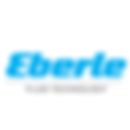 Eberle Fluid Technology