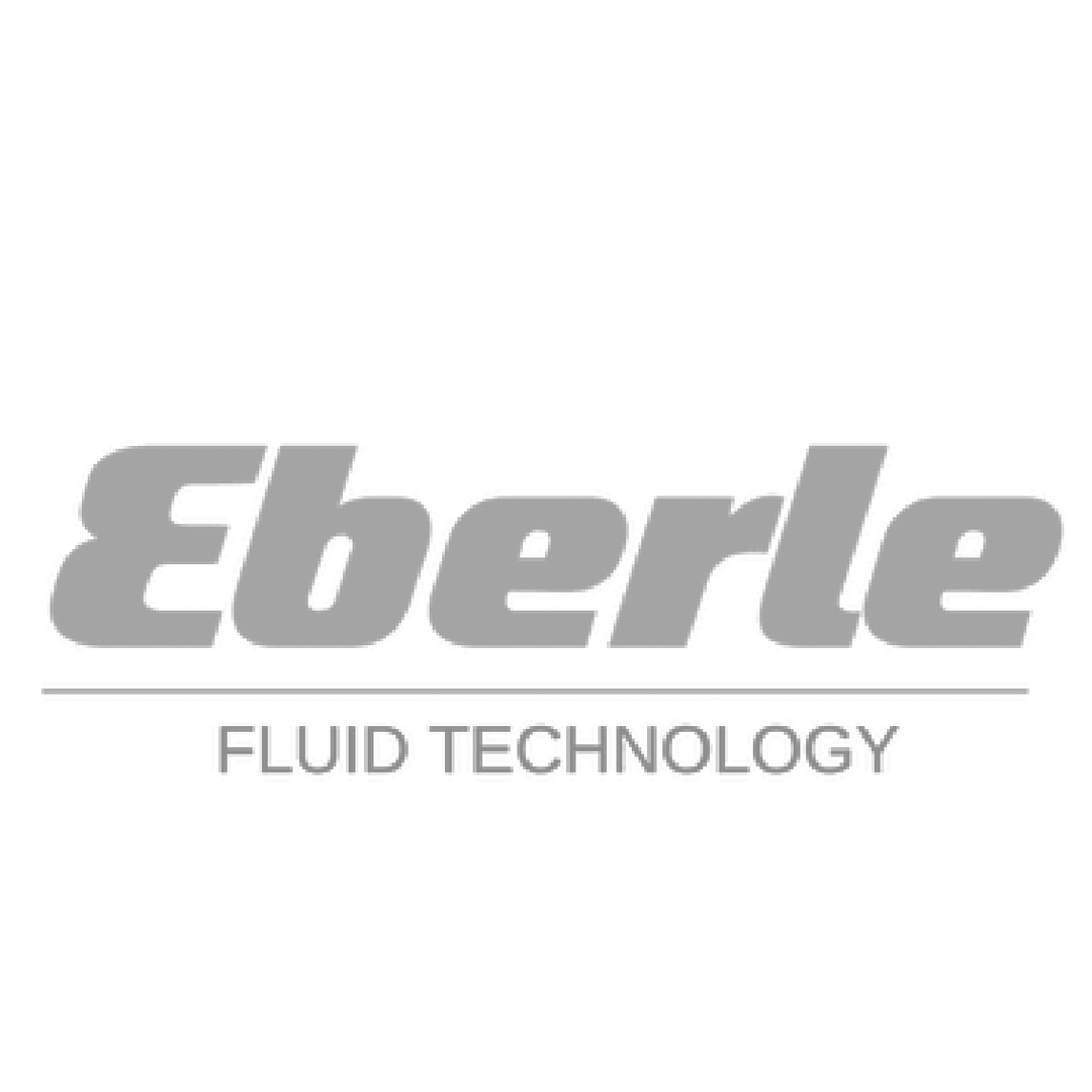 Sqr Vendor Logos_Eberle FLuid Tech Logo