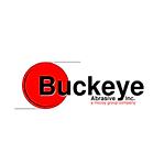 Sqr Vendor Logos_Buckeye Abrasive Logo S