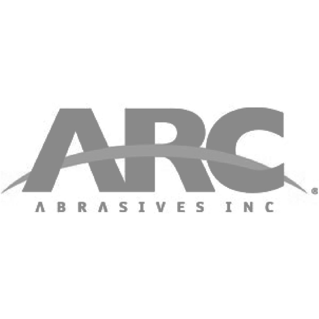 Sqr Vendor Logos_ARC Logo SQR copy.png
