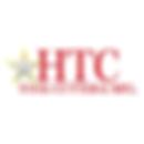 HTC Manufacturing