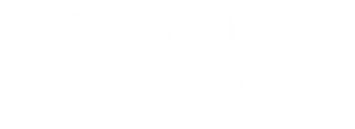 joshua velaquez logo WEB.png