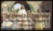 Screen Shot 2020-05-02 at 10.54.37 PM.pn