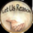 LetUsReason395x429.png