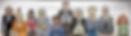 Screen Shot 2019-03-18 at 9.34.53 PM.png