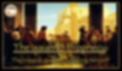 Screen Shot 2020-05-02 at 11.00.36 PM.pn