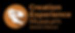 Screen Shot 2020-01-01 at 2.35.00 PM.png