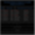 Screen Shot 2020-06-09 at 12.23.42 PM.pn