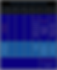 F2F11FCC-B182-40C3-84E6-D65CBE76C87E.png