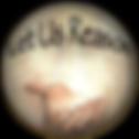 LetUsReasonLOGO_edited.png