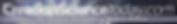 Screen Shot 2019-12-31 at 3.59.52 PM.png