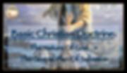 Screen Shot 2019-11-20 at 10.49.07 PM.pn