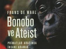 Bonobo ve Ateist