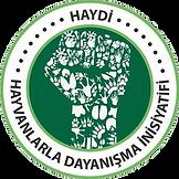 hadyi.png
