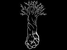 VEGANİZM: Ahlâkı, Siyaseti ve Mücadelesi