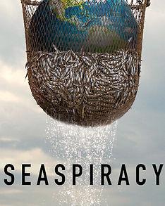 Seaspiracy-izle.jpg