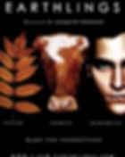 earthlings-movie-cover.jpg