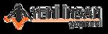 yeni-i-cc-87nsan-yayinevi-logo.png