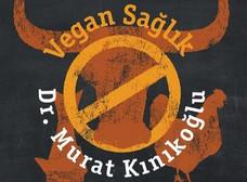 Vegan Sağlık