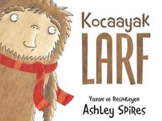 Kocaayak Larf