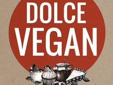 Dolce Vegan