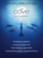 the-cove_poster.jpg