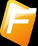 logos_f.png