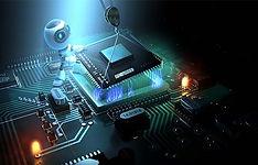 32-hardware-montagem-e-manutencao-de-com