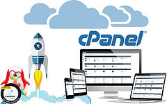 hospedagem-de-sites-cpanel-registro-domi