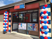 vip payment center franchise business