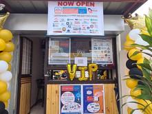 vip payment center franchise business.jpg