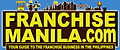 LogoFM544.png