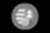 Logo_Magyar_Labdarugo_Szovetseg_másolat.
