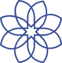 Copy of EBB_Flower_Icon.png