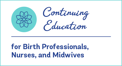Continuing-Education-For-Professionals (