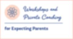 workshops-private-coaching-parents (1).p
