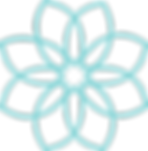 EBB_Flower_Icon_Aqua.png