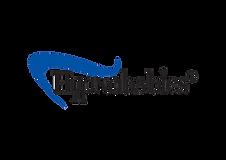 Logo - Hypnobabies Hypno-Doula.png